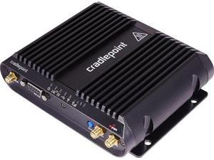 Cradlepoint COR IBR1100 w/ AT&T/Canada Multi-Band 3G/4G