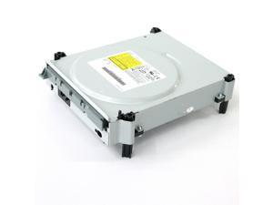 DVD Replacement Drive for Xbox 360 VAD6038 NEW