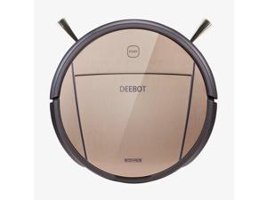 Ecovacs  D83  DEEBOT Floor Cleaning Robot with direct suction option