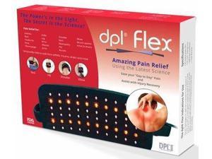 DPL FlexPad Pain Relief System