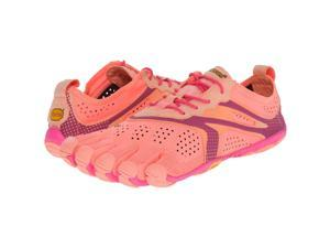 Vibram Fivefingers V-RUN PINK/RED WOMENS SIZE 38 16W3106