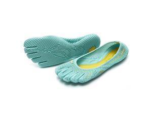 Vibram Fivefingers Vi-B Mint Womens Size 38 16W2701