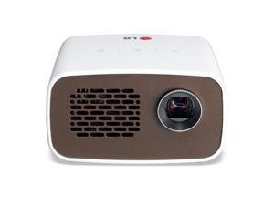 "LG PH250 mini Beam Projector 300ANSI/Portable/HD/100""/Pico/MHL/USB/DLP"