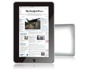 10.2 inch Google Android ZT180 aPad ePad Tablet PC - WiFi Touchscreen IROBOT MID UMPC Movie Computer NetBook Ebook Reader