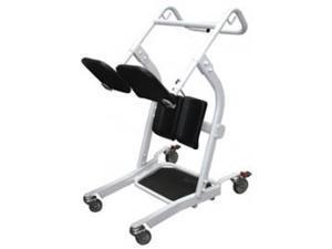 Lumex LF1600 Stand Assist Patient Transport Device