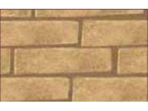 Napoleon GI823KT Decorative Brick Panels for Napoleon GDIZC-N Insert, Sandstone