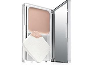 Clinique Acne Solutions Powder Foundation Makeup, Neutral