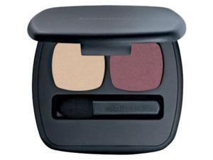 Bare Escentuals Bareminerals READY Duo Eyeshadow 2.0, The High Society
