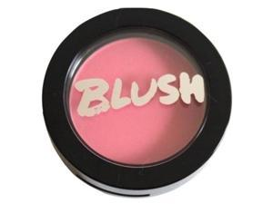 Model Co Blush, 01 Cosmopolitan, Travel Size, .12 Oz