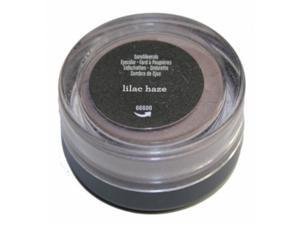 Bare Escentuals bareMinerals Mini Eye Shadow Eyecolor, Lilac Haze, .01 Oz