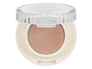 Benefit Longwear Powder Eye Shadow, Gilt-Y Pleasure