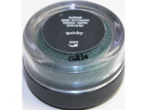 Bare Escentuals Bareminerals Mini Eyecolor Eye Shadow, Quirky