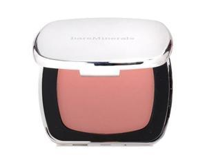 Bareminerals Mini Ready Blush, Ready All-Over Face Color, Elation