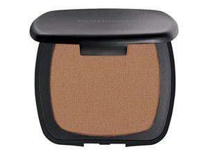 Bare Escentuals Bareminerals Ready Bronzer, The Skinny Dip