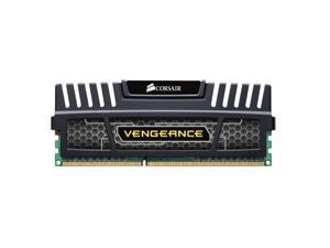 Corsair Vengeance Performance 32GB (8x4GB) DDR3 1600MHz C9 Memory Module (CMZ32GX3M8X1600C9)