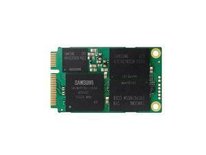Samsung Electronics 840 EVO mSATA 0.85-Inch Solid State Drive MZ-MTE250BW