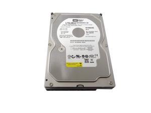 """Western Digital 160GB 3.5"""" 7200RPM SATAII_ Bulk/OEM Hard Drive WD1600AVBS"""