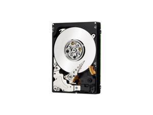 Toshiba 3.5-Inch 1TB 7200 RPM SATA3/SATA 6.0 GB/s 32MB Hard Drive DT01ACA100