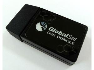 GlobalSat ND-105C Micro USB GPS Receiver Micro USB GPS dongle for Android Tablet SmartPhone PC 66CH