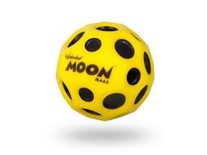 Waboba Moon Ball - Skill Toys by Waboba (611)