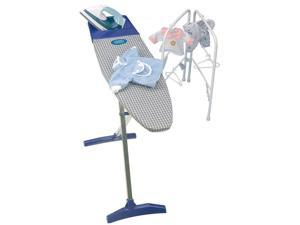Casdon 517 Toy Ironing Set