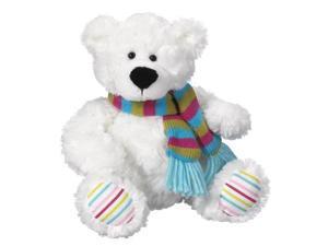 """Gutsy Bear 11"""" - Teddy Bears by Ganz (HX11210)"""