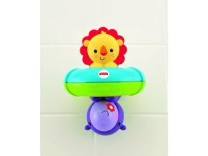 Float Around Bath Friends - Bath Toys by Fisher Price (BFH74)