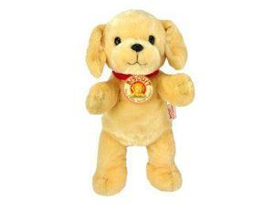 Biscuit Hand Puppet - Puppet by Kids Preferred (36004)