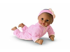 "Calin Maria 12"" - Play Doll by Corolle (BMD56)"