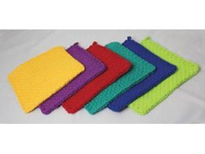 Potholder Pro Loops Refill - Craft Kit by Harrisville Designs (555)