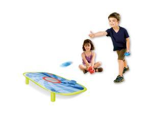 Popout Bean Bag Toss - Outdoor Fun Toys by Diggin (00190)
