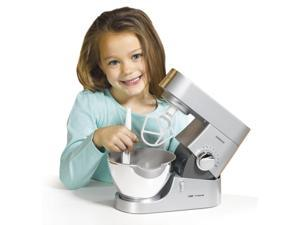 Casdon 635 Kenwood Toy Stand Mixer