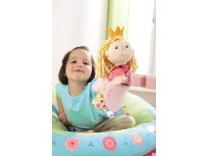 Princess Glove Puppet - Puppet by Haba (2179)