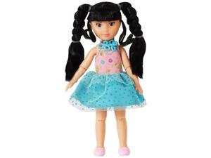 "Travel Friends - China 9"" - Play Doll by Madame Alexander (69430)"
