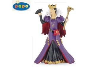 The Evil Queen - Action Figure by Papo Figures (39085)