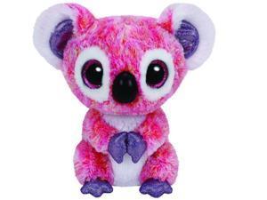 Kacey Koala Beanie Boo - Stuffed Animal by Ty (36149)