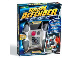 Room Defender - Spy Gear by SmartLab (12359)