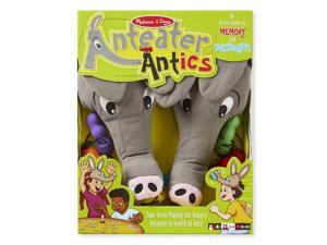 Anteater Antics Game - Family Game by Melissa & Doug (9451)