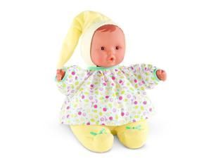 Babipouce Fresh Riviera 11 Inch - Play Doll by Corolle (CJC22)