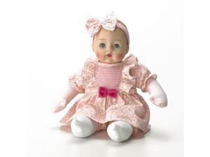 My Sweet Huggums 12 inch - Play Doll by Madame Alexander (70085)