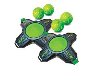 Slimeball Dodgetag - Active Indoor Toy by Diggin (10070)