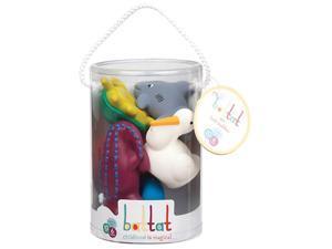 Sea Bath Buddies - Bath Toy by Battat (68055)