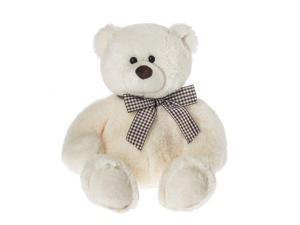 Dixon Bear 12 inch - Teddy Bear by Ganz (H13647)