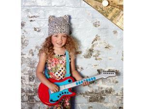 Superstar Guitar - Music Toy by International Playthings (141705)