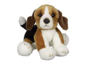 Heritage Beagle 12 inch - Stuffed Animal by Ganz (H13769)