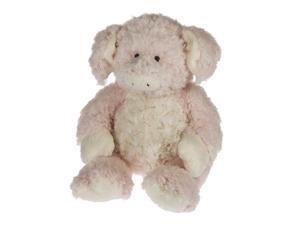Bellifuls Pig 16 inch - Stuffed Animal by Ganz (H13822)