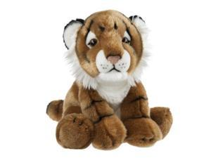 Heritage Tiger 12 inch - Stuffed Animal by Ganz (H13783)