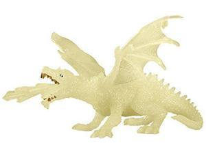 Phosphorescent Dragon - Play Animal by Papo Figures (36009)