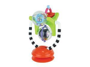Imagination Station Amazing Baby - Developmental Toy by Kids Preferred (49731)