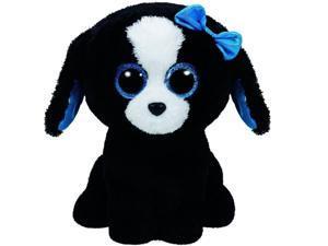 Tracey Beanie Boo Medium 13 inch - Stuffed Animal by Ty (37076)